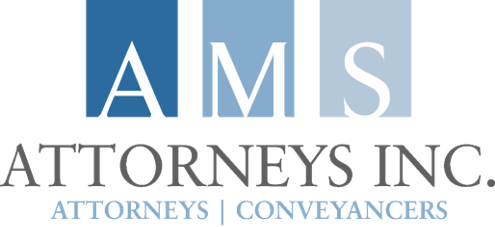 AMS Attorneys - Professional Conveyencers in Durban & KZN
